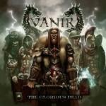 vanir the glorious dead