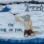 ymyrgar the tale as far