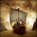 nightcreepers svingeheim