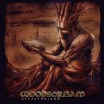 woodscream octastorium
