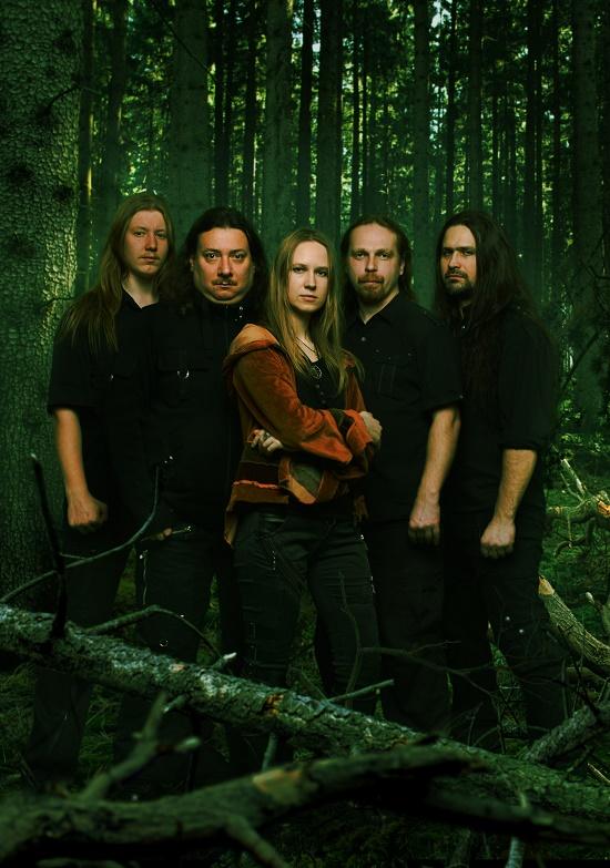 arkona_forest