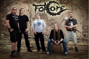 folcore