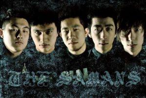 the samans