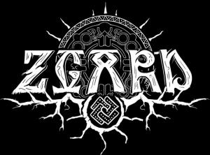 zgard logo