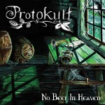 protokult no beer in heaven
