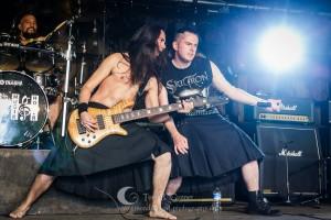 skiltron hornerfest 2014