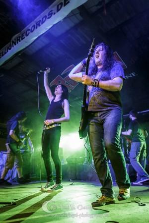 svartby hornerfest 2014