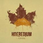 Haeredium aurora