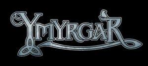Ymyrgar logo