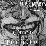 halmyris omens of domination