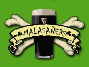malasaners logo