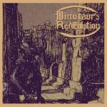 minotaurs redemption EP
