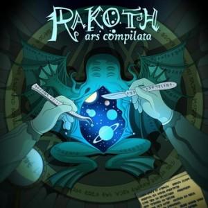 rakoth ars compilata
