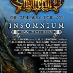 ensiferum-tour-2015