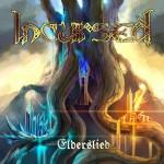 incursed elderslied