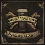 Malasaners spanish eyes