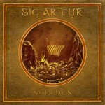 SigArTyr northen