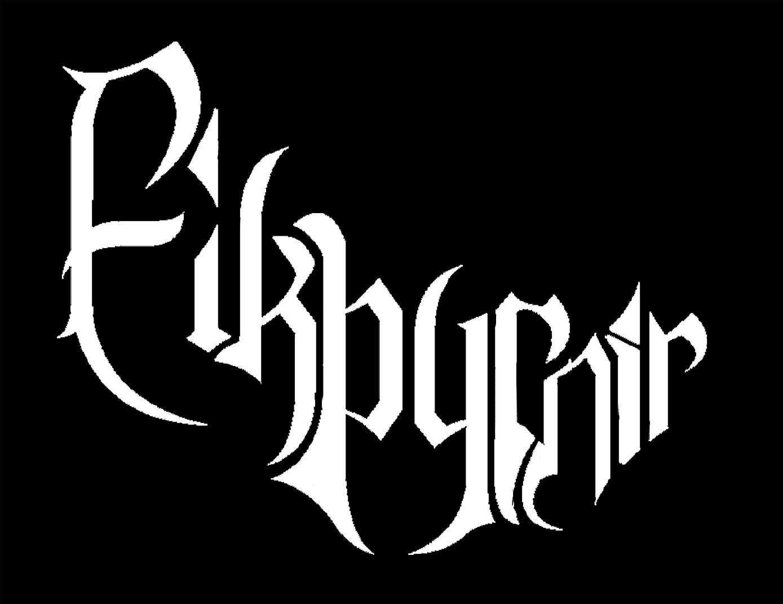 eikthyrnir logo