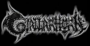 Gjallarhorn logo