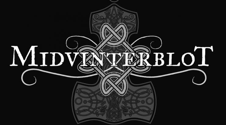 midvinterblot logo