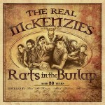 the real mckenzies rats in the burlap