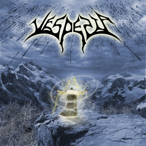 vesperia the iron tempest EP