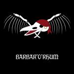 barbarorhum logo