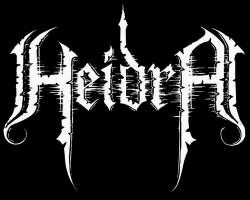 heidra logo