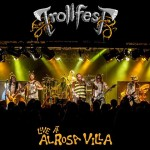 trollfest live at alrosa vila