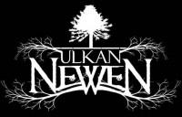 ulkan newen logo