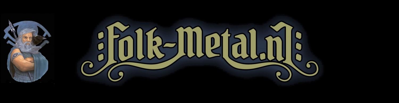 Folk-metal.nl
