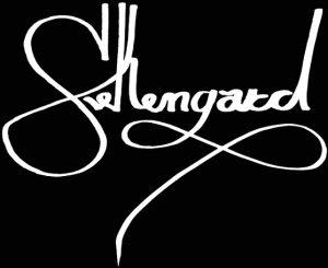 Sekengard logo