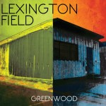lexington field greenwood