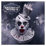 saltatio mortis zirkus zeitgeist