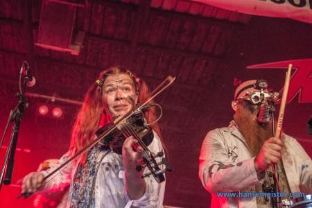 trollfest hornerfest 2015