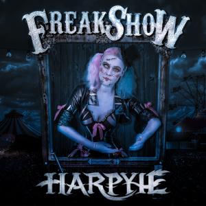 harpyie freakshow