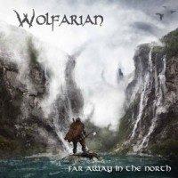 Wolfarian far away in the north
