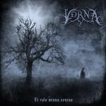 vorna 2015 album