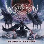 winterhymn blood and shadow