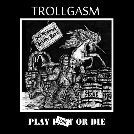 trollgasm play folk or die