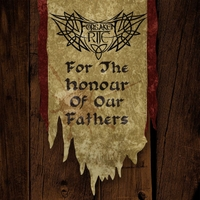 forsaken rite for the honour of our fathers