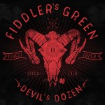fiddlers green devils dozen
