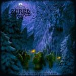 zgard within the swirl of black vigor