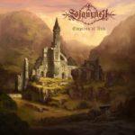 sojourner empires of ash