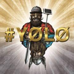 finsterforst yolo
