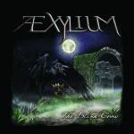 aexilium the blind crow