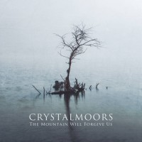 crystalmoors the mountain will forgive us