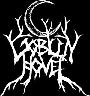 Goblin Hovel logo