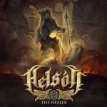 helsott the healer