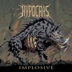 hypocras implosive